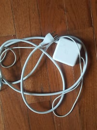 white and gray USB cable Falls Church, 22046