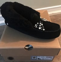 UGG shoes/ slippers  Mississauga, L5V 2Y8