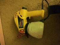 Electric Paint Sprayer Hilliard, 43026
