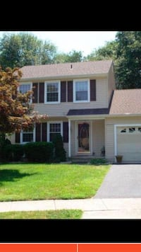 HOUSE For rent 3BR 2BA Atco