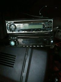 Car stereos  Rossville, 30741
