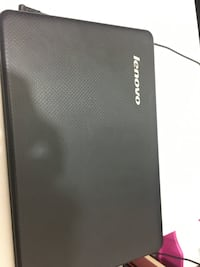 LENOVO G550 LAPTOP Sincan, 06934