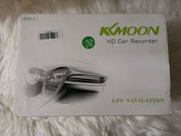 HD camera recorder for car 10 Inches  Mississauga, L5A 2G1