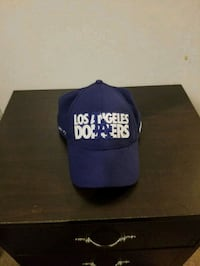 Dodgers cap - Nike one size fits most North Las Vegas, 89031
