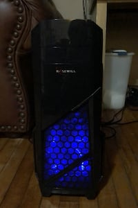 Gaming PC $800 OR BEST OFFER