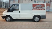 Ford - Transit - 2006 Sincan, 06934