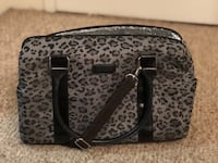 Cheetah Insulated Lunch Box  Manchester, 03102