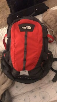 The North Face Bookbag Alexandria, 22309