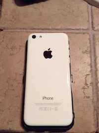 iPhone 5c great condition at&t Cantonment, 32533