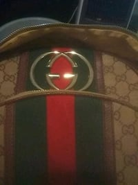 Gucci bag Washington, 20010