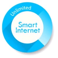 Home internet all plans NO CREDIT CHECK  Mississauga, L5B 1R5