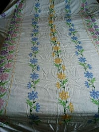 ANTIQUE HOMEMADE BEDSPREAD Glen Burnie, 21061
