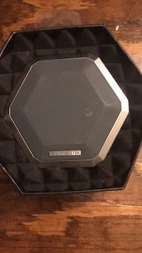 boombotix speaker 36 obo New Oxford, 17350