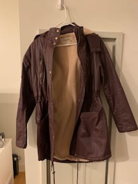 3 in 1 womens jacket, coat and cardigans