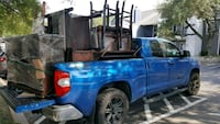 Moving? Do you need help and a big truck?  San Antonio, 78230