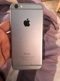 iPhone 6s Barely Used  Do Not Message Me If Not In Baltimore Md Baltimore, 21207