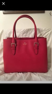 Kate Spade Cove Street Ariel Large Tote Murray, 84107