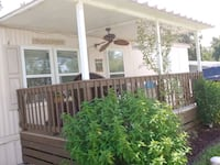 OTHER For Sale 3BR 2BA Silver Springs