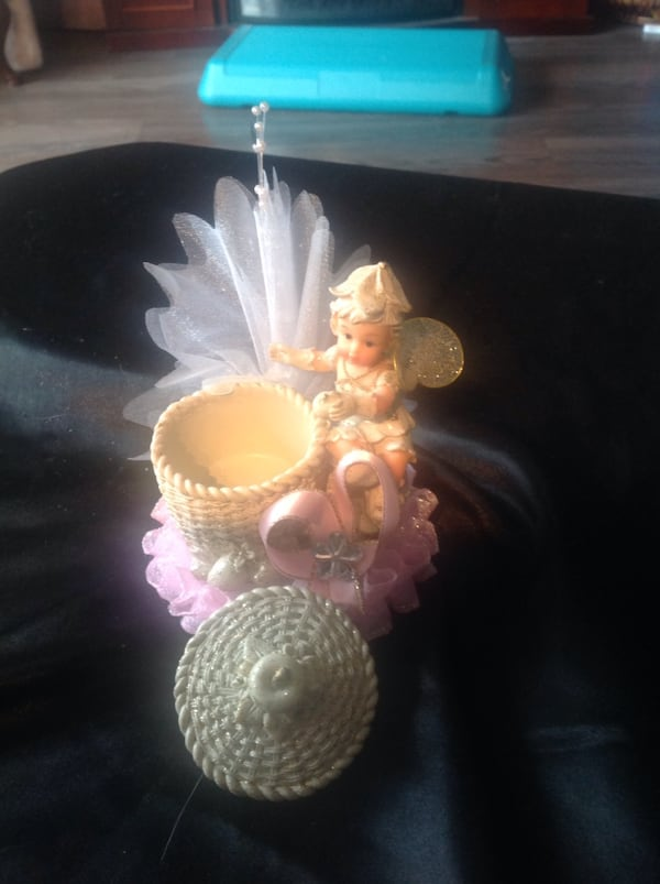 Fairy trinket container 2f572ca2-eaad-4fc5-978c-f27b340e3bf7
