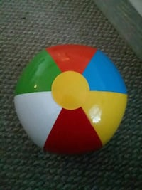Beach ball Germantown, 20876