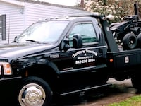 Gobin's Towing Service  (Phone number hidden by le North Charleston