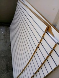 Wallboard $10 each Oceanside, 92057