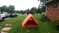 Pup Tent Germantown, 20876