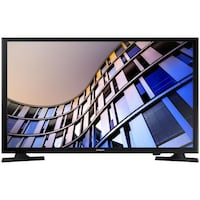 "TV LED 32"" SAMSUNG UE32M4002 EUROPA BLACK Pagani"