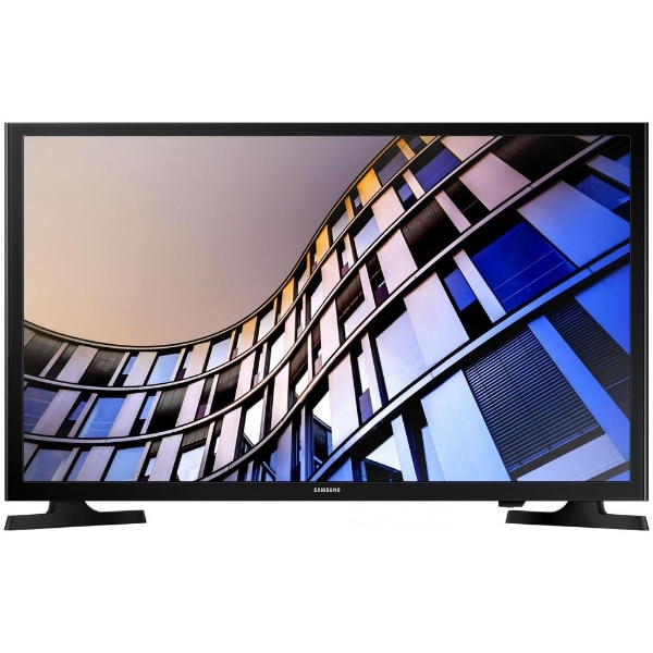 "TV LED 32"" SAMSUNG UE32M4002 EUROPA BLACK"