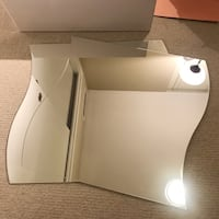 New! Wall Mirror 3726 km