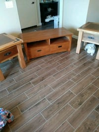 Coffee table + end tables Avondale, 85323