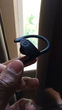 Beats by Dre wireless  Frederick, 21702