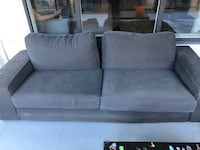Love seat Langley, V3A 1T1