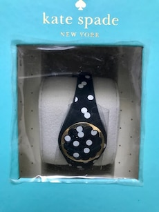 BRAND NEW, NEVER OPENED KATE SPADE ACTIVITY TRACKER