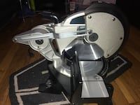 Black and Decker 10 Miter Saw Lakewood, 90713