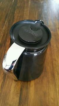 Great condition Keurig Carafe Barrie