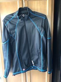 Freeze out thermal inner jacket