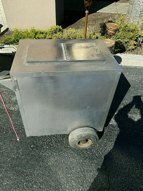 Ice Cream Cart For Sale >> Img Letgo Com Images E5 Ea 76 72 E5ea76729264dffac