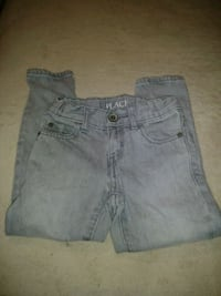 Gray Jeans For Boys Weslaco, 78596