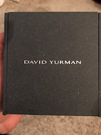 2.7 black box david yurman chain Centreville, 20121