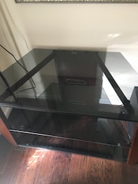 Tv stand  Hanover, 21076