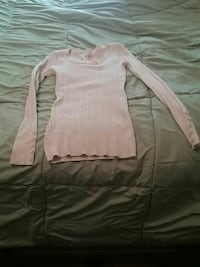 Size M sweater  Waterford, 16441