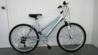 "Ladies 26"" Bike Las Vegas, 89119"