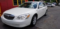 Buick - Lucerne - 2008 $1250 Down  Austell, 30106