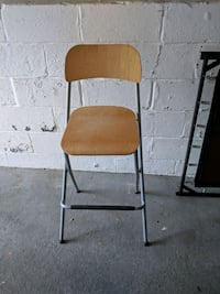 Chair New Milford, 07646