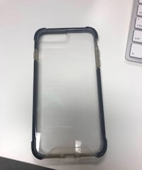 Lifeproof iPhone 7/8 Plus Case Oakville, L6K 2A7
