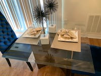 Dinning room table  District Heights, 20747