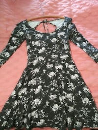 American Eagle dress XS Bristol, 02809