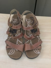 Ladies Shoes West Kelowna
