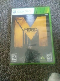 Metro lastlight buying it used online is 40$$$$ Sault Ste. Marie, P6A 1J7